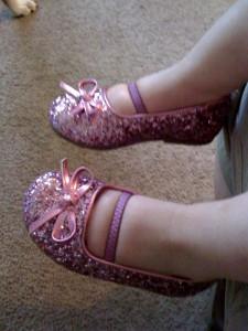 princessshoes